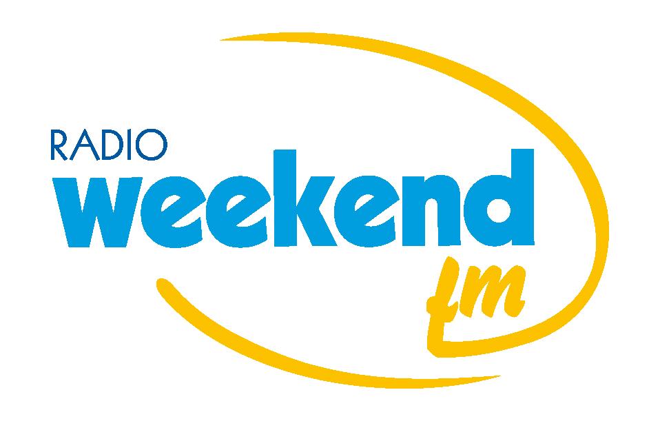 Reklama w Weekend FM