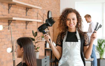 Prowadzisz salon fryzjerski, kosmetyczny lub lokal gastronomiczny? Skutecznie poinformuj swoich klientów o otwarciu